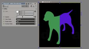 dog_color_mode
