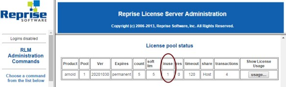 share_license_pool_status