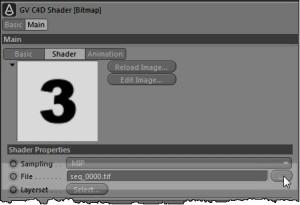 c4dtoa_bitmap_shader_file