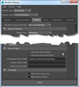 procedural_search_path
