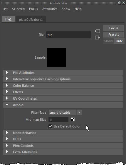 MayaFile_Use_Default_Color