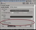load_at_init_sitoa