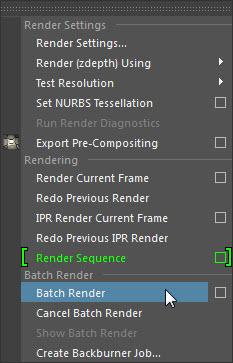 render_menu