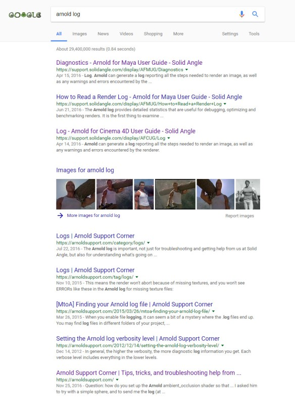 google_arnold_log