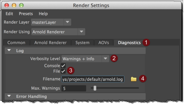 mtoa_render_settings_log